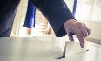 Résultats des élections consulaires au Liban