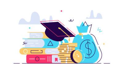 Seconde campagne de bourses scolaires pour les élèves français sur l'année 2021-2022