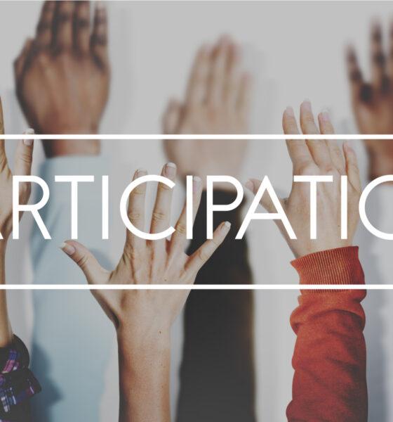 Appel à participations dans le cadre du projet Liban 202X