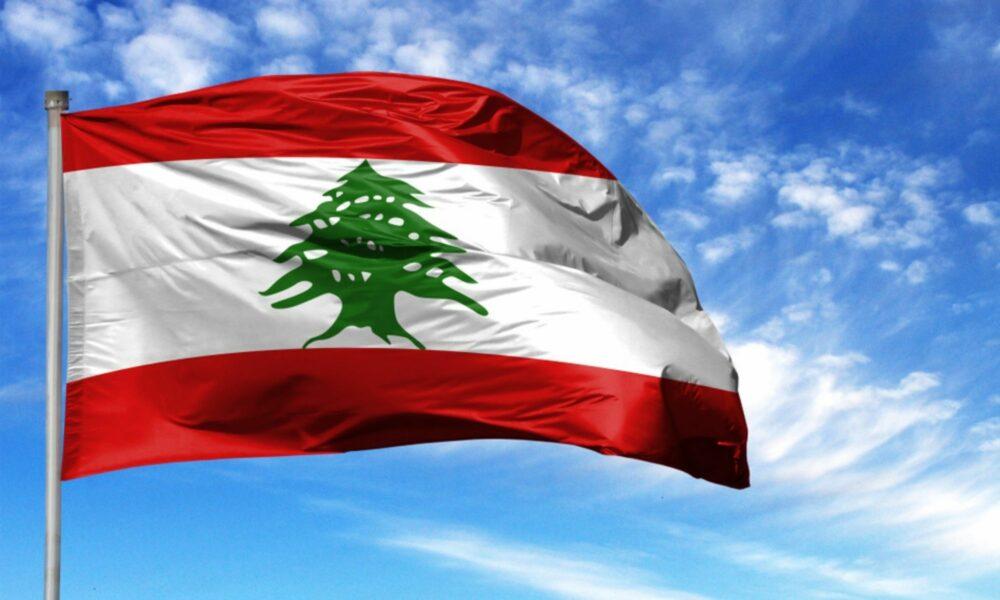 La Mission laïque française soutient ses équipes au Liban
